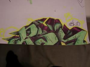 ai61.photobucket.com_albums_h58_Eskoner_100_4104.jpg