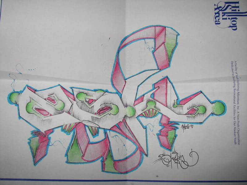 ai61.photobucket.com_albums_h58_Eskoner_100_3832.jpg