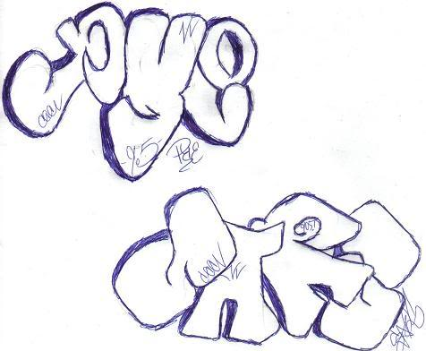 aimg.photobucket.com_albums_1003_bodycount_pyesars.jpg