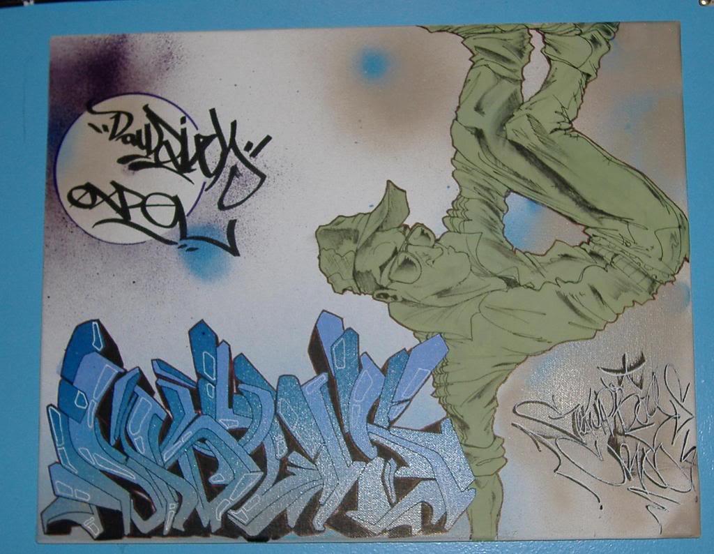 ai168.photobucket.com_albums_u194_theconfusedkid_dscf0991rv0.jpg