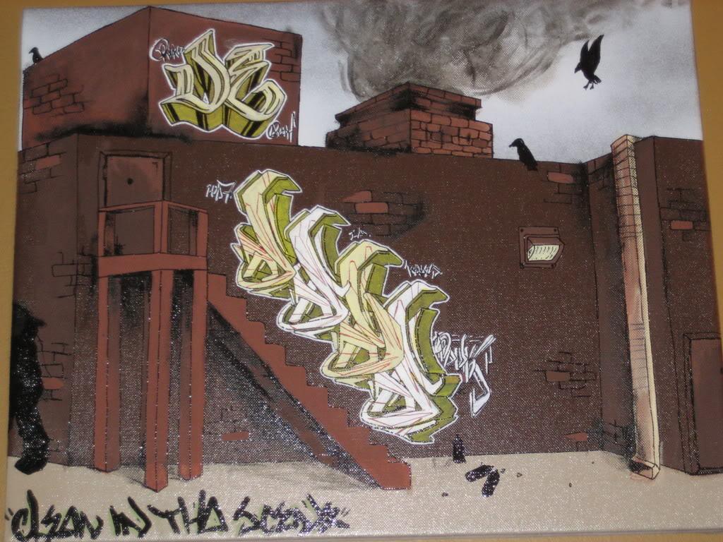 ai168.photobucket.com_albums_u194_theconfusedkid_IMG_3788.jpg
