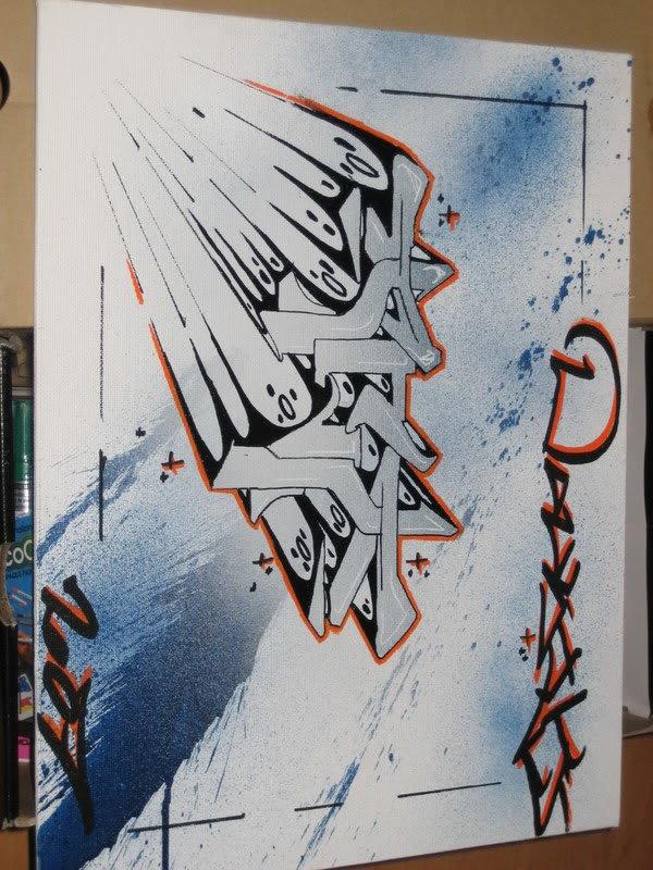 ai6.photobucket.com_albums_y226_timestimes_IMG_3966.jpg