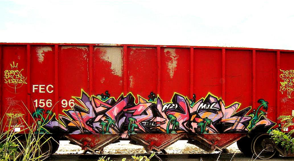 afarm1.static.flickr.com_118_305942981_89f207c380_o.jpg