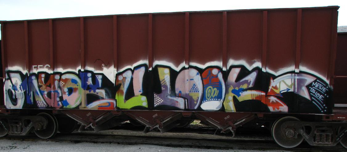 afarm1.static.flickr.com_185_378704764_2de5eac45e_o.jpg