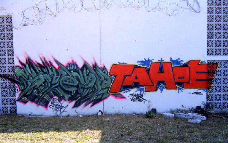 afarm1.static.flickr.com_118_265531168_a00b4bdd47_o.jpg