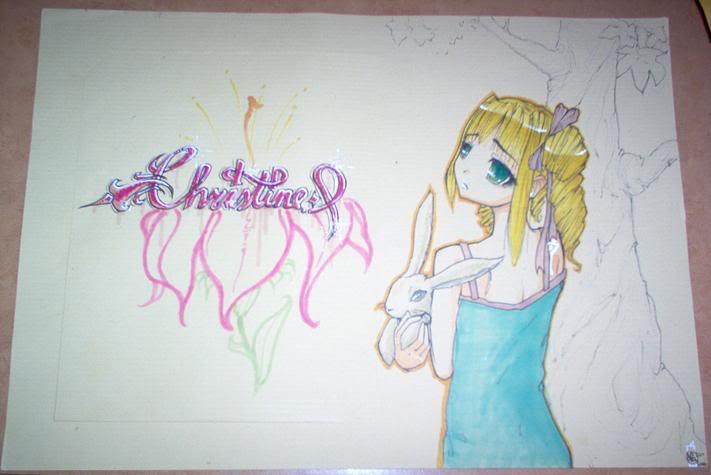 ai55.photobucket.com_albums_g150_cricri203_Christine.jpg