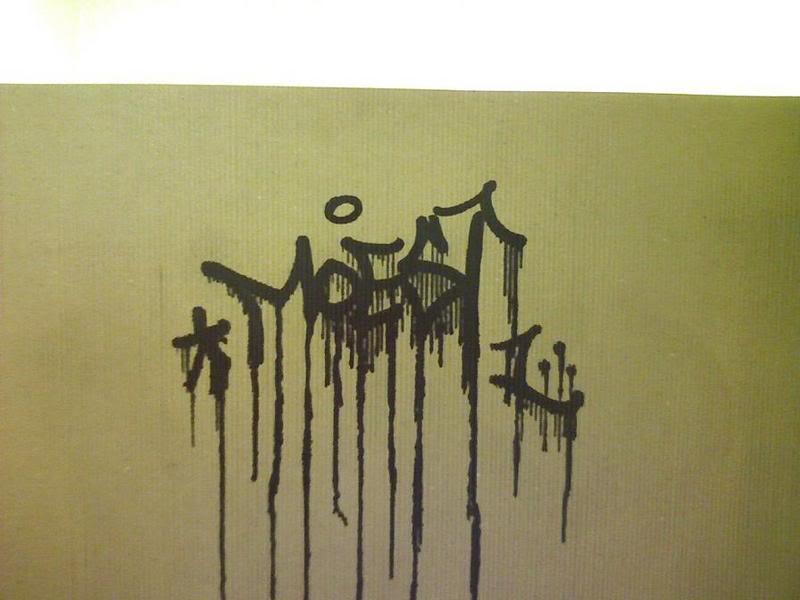 aimg.photobucket.com_albums_v116_DirtyHoes_PIC_0044.jpg