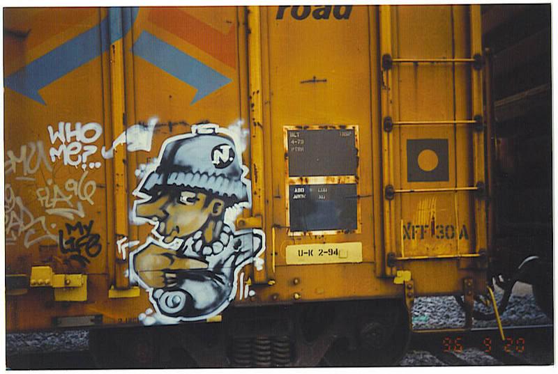ai103.photobucket.com_albums_m135_carlito77_2006_Clear1.jpg