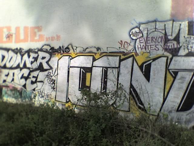 ai122.photobucket.com_albums_o245_aruone_iconz.jpg