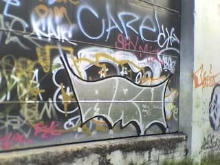 ai122.photobucket.com_albums_o245_aruone_aruchrome.jpg