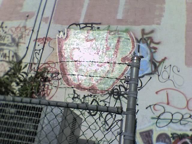 ai122.photobucket.com_albums_o245_aruone_geo.jpg