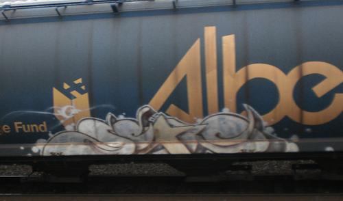 afarm2.static.flickr.com_1377_534895894_74dfee90e5.jpg_a4f0a23c50a330cf1bf56cae6c33a893.jpg