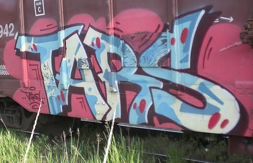afarm2.static.flickr.com_1197_534928422_446701fbcb.jpg_a4f0a23c50a330cf1bf56cae6c33a893.jpg