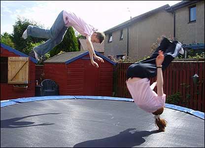 anewsimg.bbc.co.uk_media_images_41744000_jpg__41744050_trampoline416.jpg