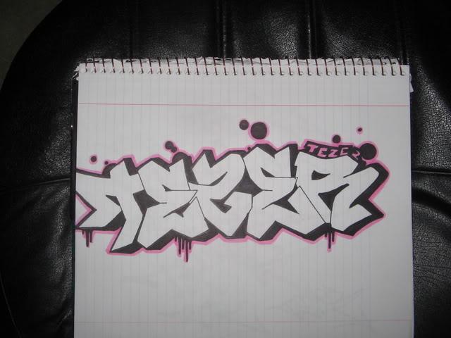 ai41.photobucket.com_albums_e276_DannyHartu_Picture195.jpg