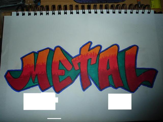 ai165.photobucket.com_albums_u78_deadpoolzer0_DSC048702.jpg