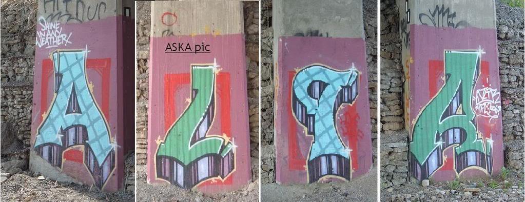 ai202.photobucket.com_albums_aa144_AskaUnknown_ALTR.jpg