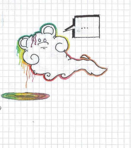 afarm2.static.flickr.com_1427_543004997_4d7d990a3b.jpg