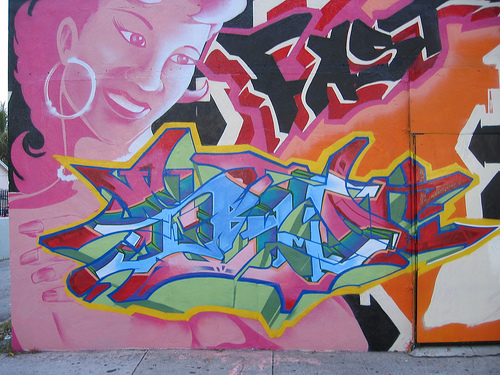 afarm2.static.flickr.com_1044_549698368_592943e906.jpg