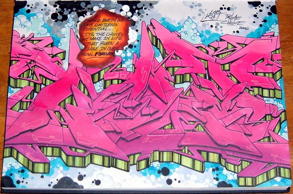 aimg.photobucket.com_albums_v159_labrodent_BLACKBOOKS_DSCF8271.jpg