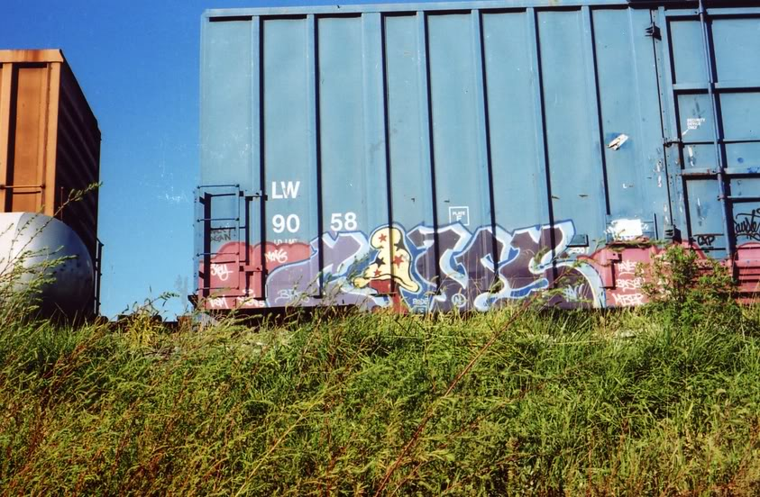 aimg.photobucket.com_albums_v159_labrodent_File0365.jpg