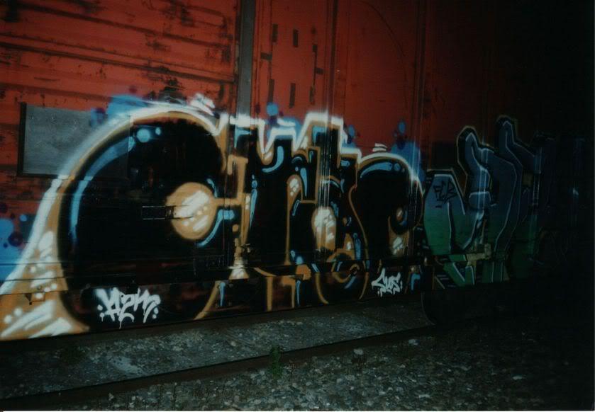 aimg.photobucket.com_albums_v159_labrodent_CRAENIGHT.jpg