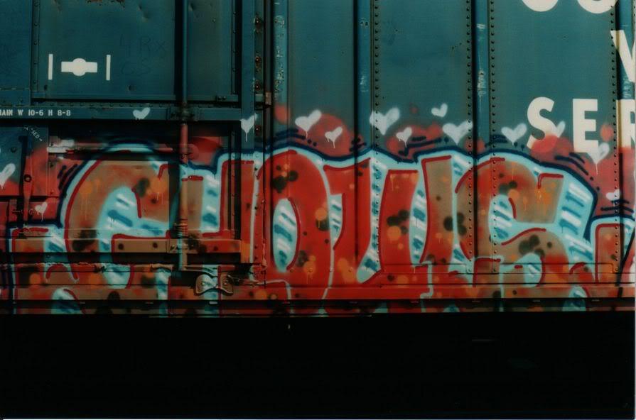 aimg.photobucket.com_albums_v159_labrodent_GHOULSUPFE.jpg