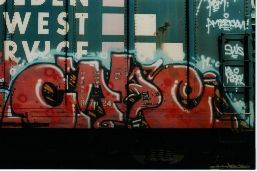 aimg.photobucket.com_albums_v159_labrodent_CRAEUPFEGREEN.jpg