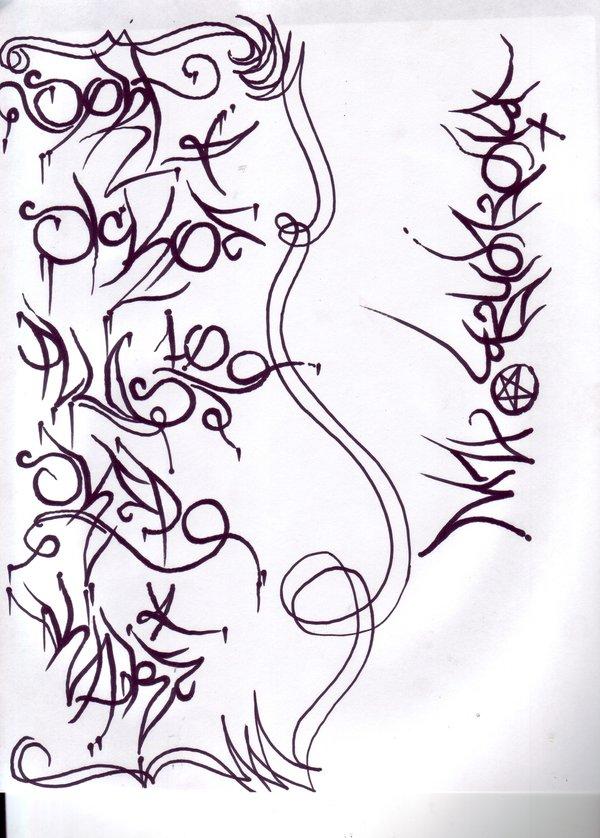 afc01.deviantart.com_fs17_i_2007_170_5_2_gothic_lettering_by_bigel.jpg
