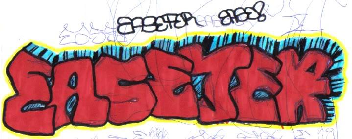 ai2.photobucket.com_albums_y45_DEADCRASSSONG_EASETER.jpg