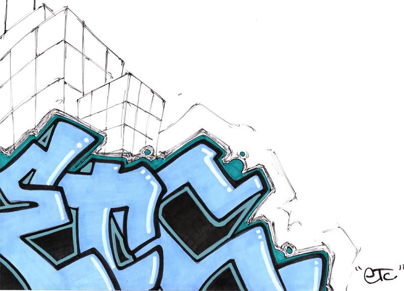 aimg.photobucket.com_albums_v389_squakMix_Etcsketch3.jpg