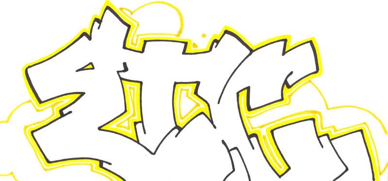 aimg.photobucket.com_albums_v389_squakMix_Etcsketch4early4.jpg