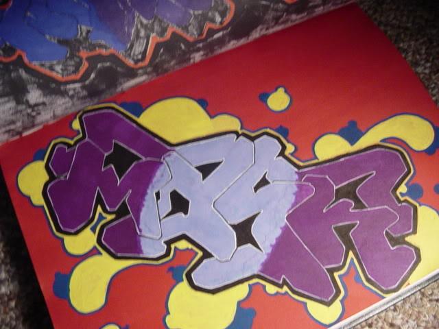 ai151.photobucket.com_albums_s125_t_baby666_bfc46f68.jpg