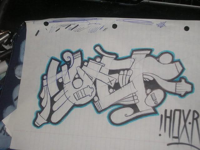 ai41.photobucket.com_albums_e276_DannyHartu_P1011684.jpg