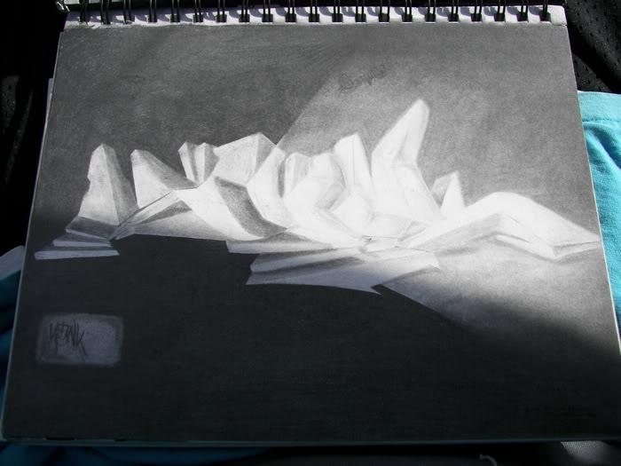 ai61.photobucket.com_albums_h58_Eskoner_100_5003.jpg