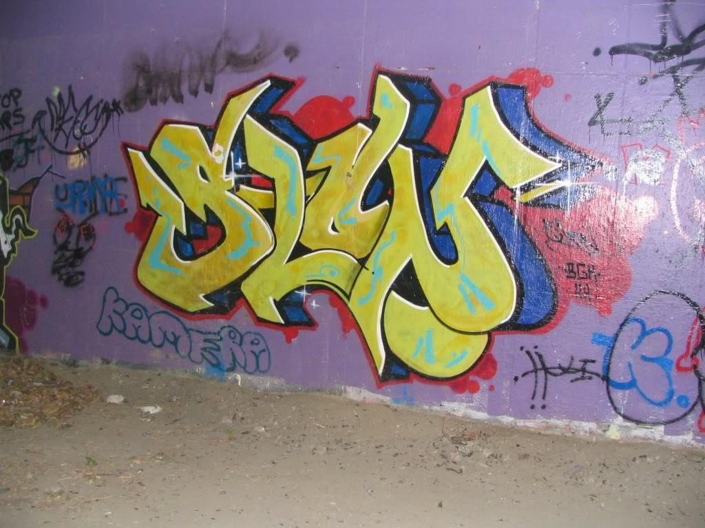 ai211.photobucket.com_albums_bb184_dimr_01_IMG_0082.jpg