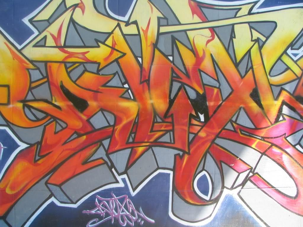 ai211.photobucket.com_albums_bb184_dimr_01_IMG_0086.jpg