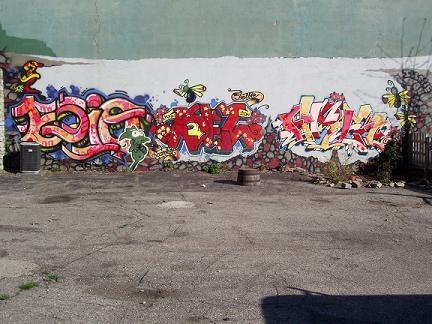 graffiti (72)