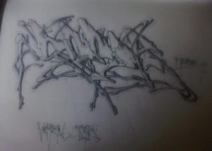 SP_A0838