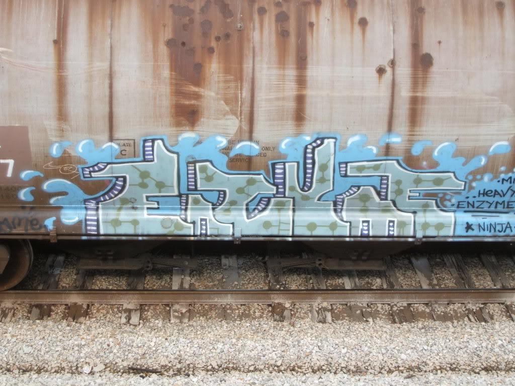 ai151.photobucket.com_albums_s124_LeePerry5_Enzyme_14.jpg