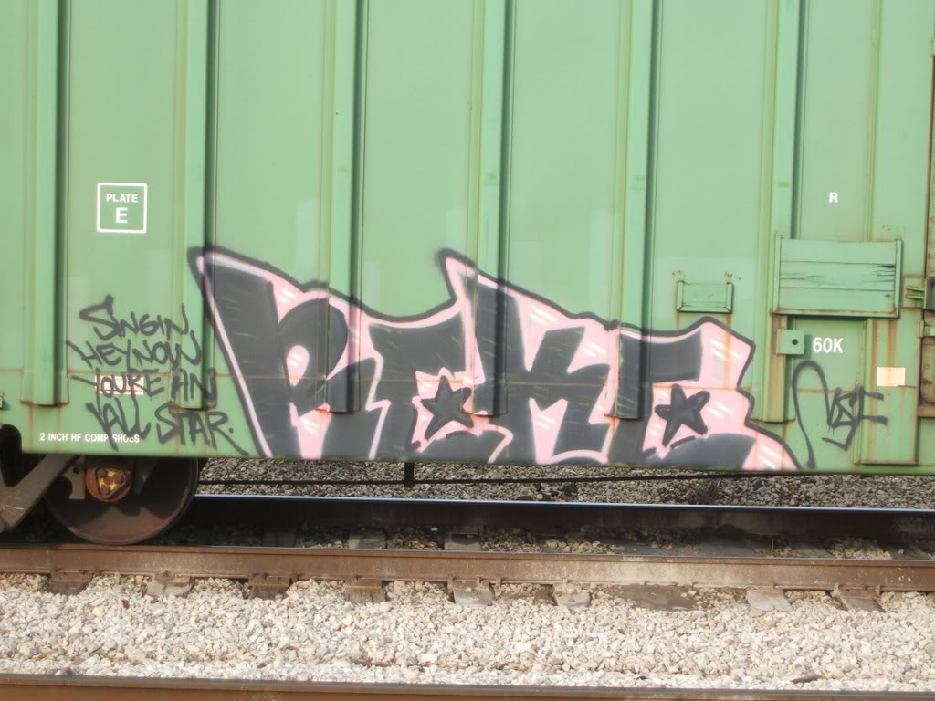 ai179.photobucket.com_albums_w312_Bright3y3s666_Reke2_14.jpg