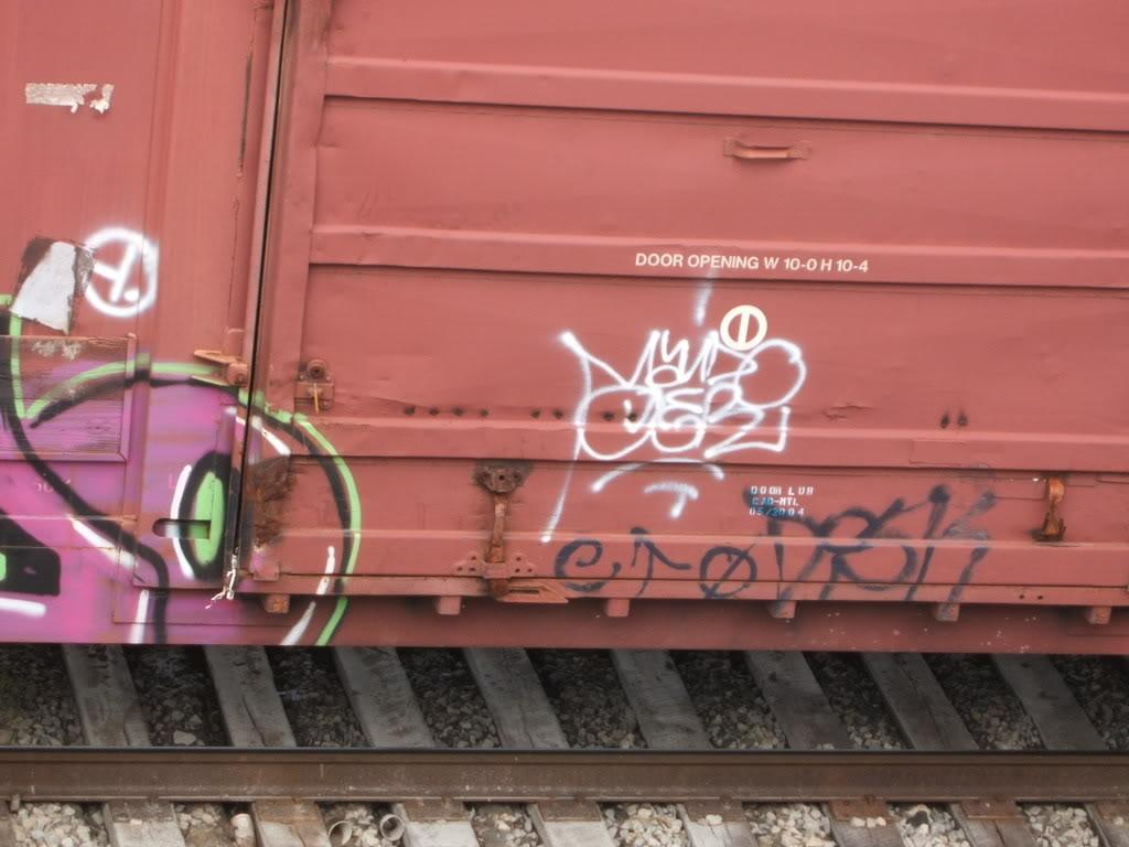 ai176.photobucket.com_albums_w197_GhostFace777_Mando2_14.jpg