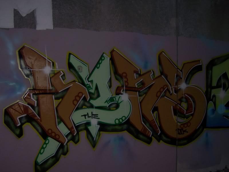 ai27.photobucket.com_albums_c172_esrek77_Picture067.jpg