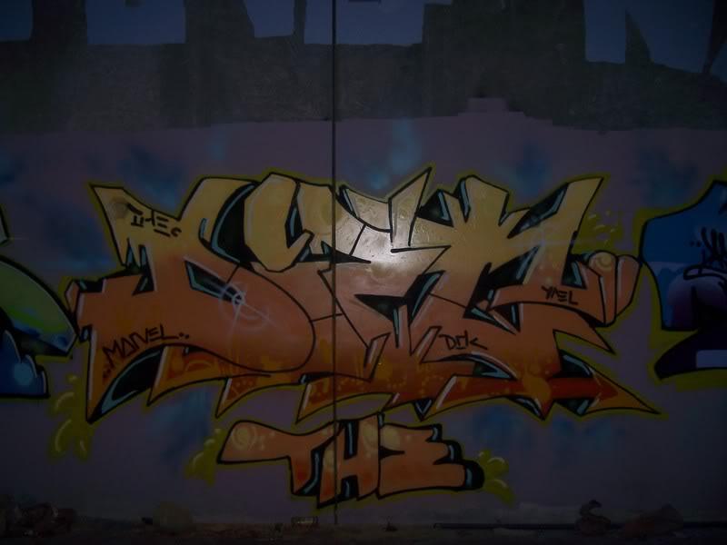 ai27.photobucket.com_albums_c172_esrek77_Picture052.jpg