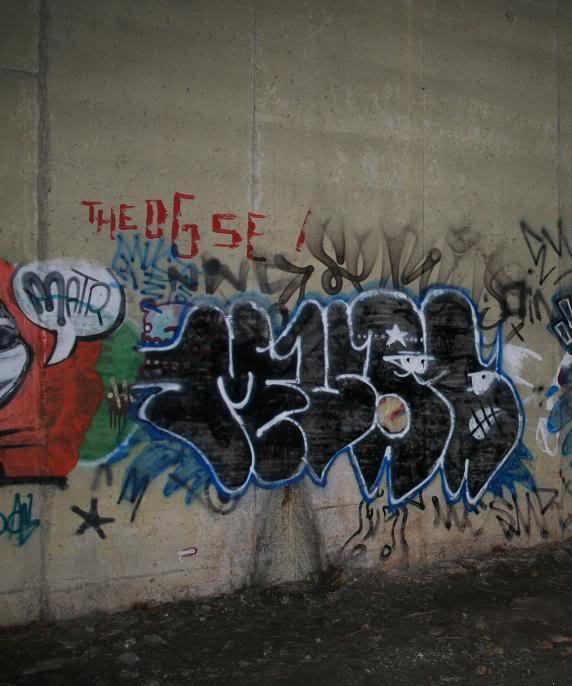 ai168.photobucket.com_albums_u191_ThickGravy_graff010.jpg