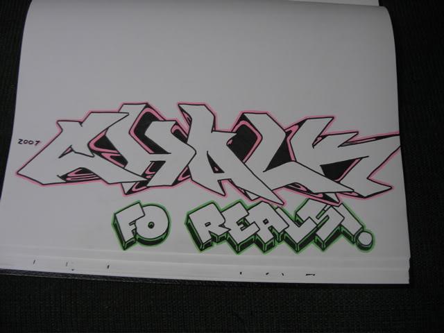 aimg.photobucket.com_albums_v495_k_vandal_chalk_pinkforeals.jpg