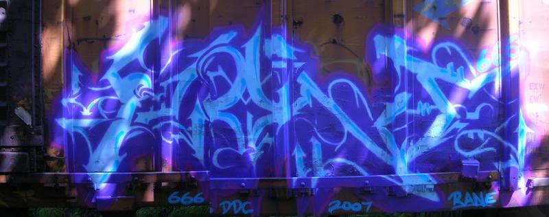 aimg.photobucket.com_albums_v506_riegn2_DSCN3063.jpg