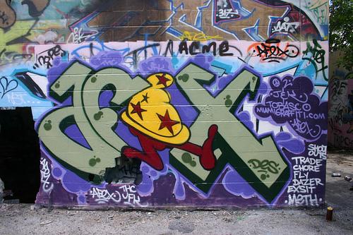 afarm2.static.flickr.com_1292_812286667_0b6eedea45.jpg