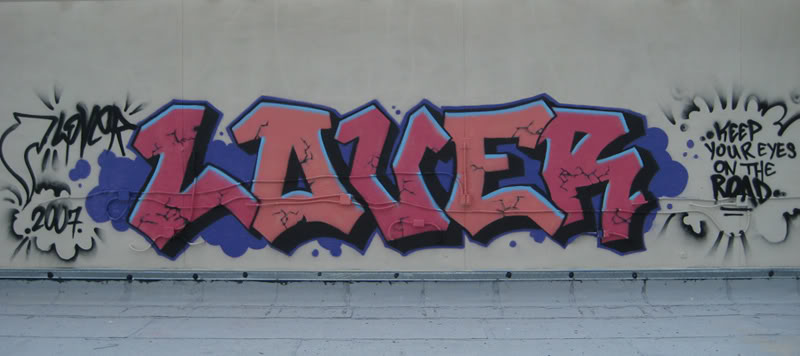 ai198.photobucket.com_albums_aa214_FaceTheFacts1_Loverrooftop.jpg