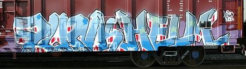 afarm2.static.flickr.com_1265_814222774_ba92cafe1b.jpg